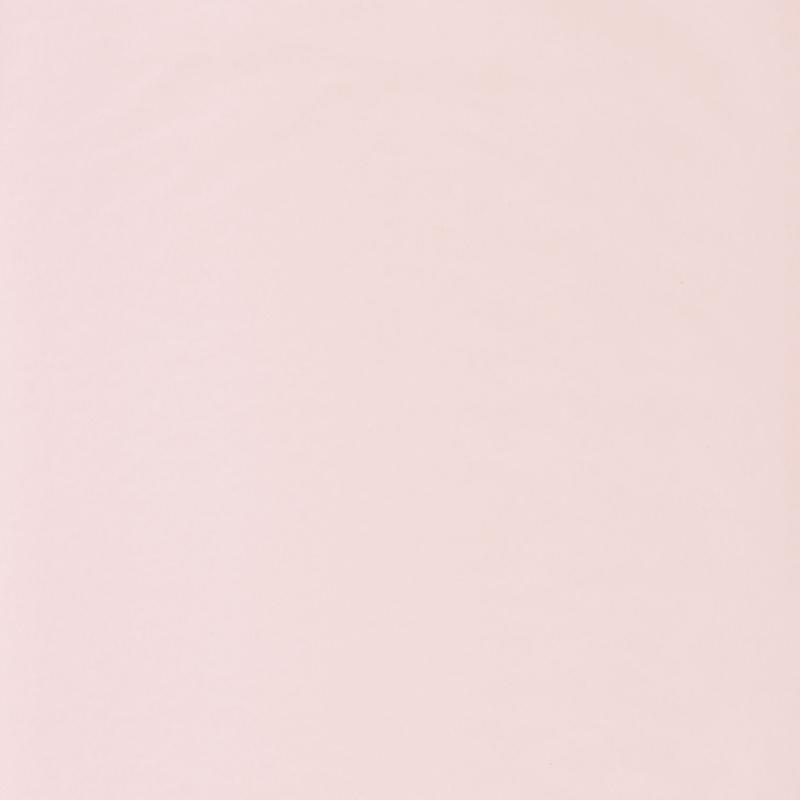 Vliestapete Uni puderrosa 'Rose & Nino'