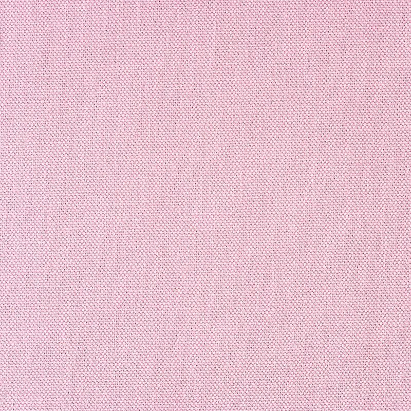Stoff Uni rosa H 280cm 'Girl Power'