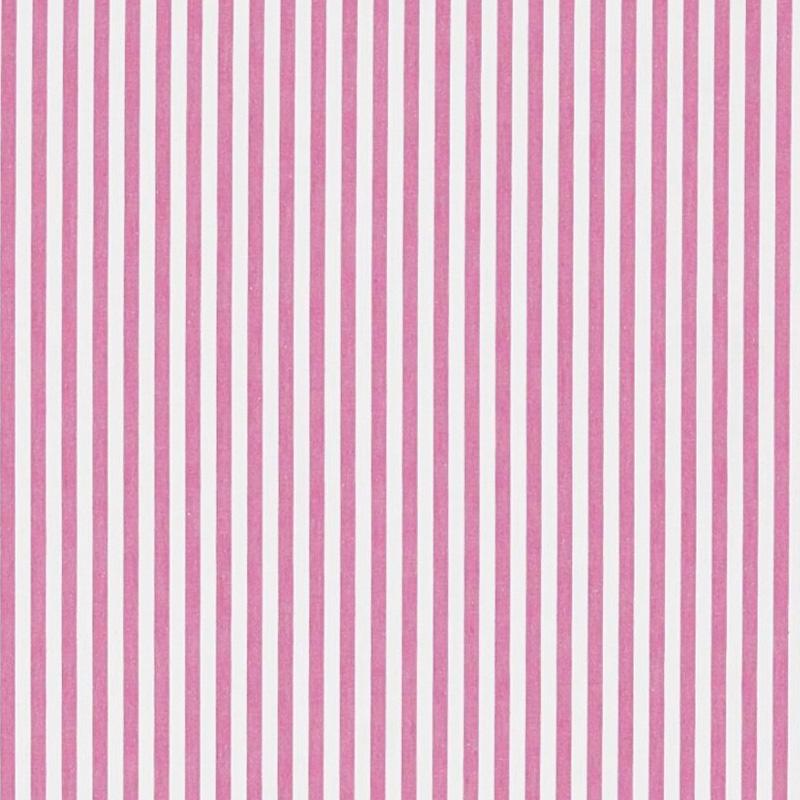 Kinderzimmer Stoff 'Streifen' pink