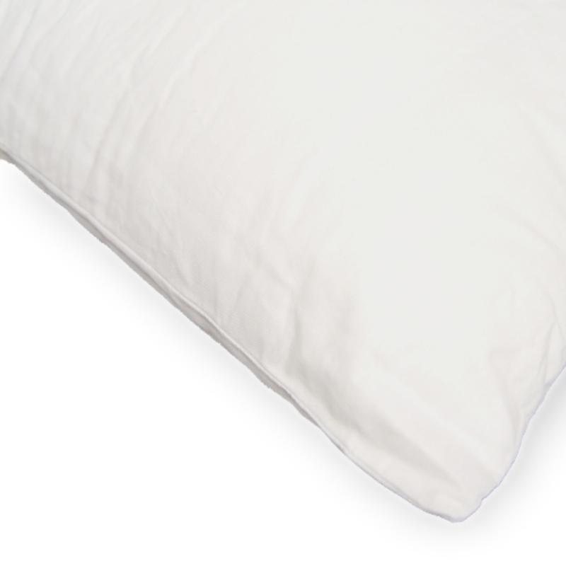 Kissenfüllung Polyester 40x60