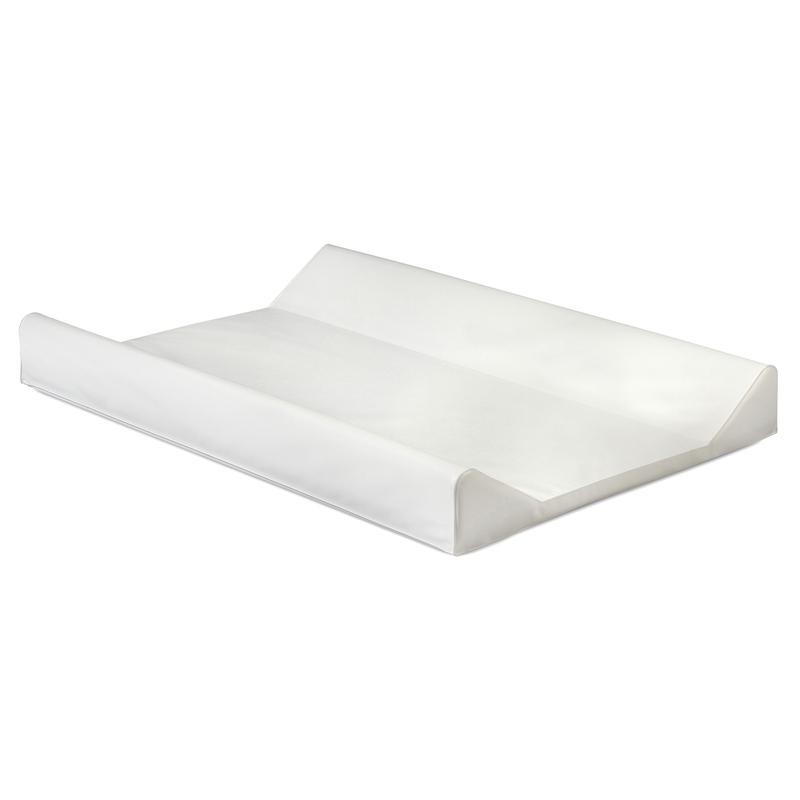 Wickelauflagen-Inlett weiß 50x70cm