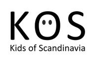 Kids of Scandinavia