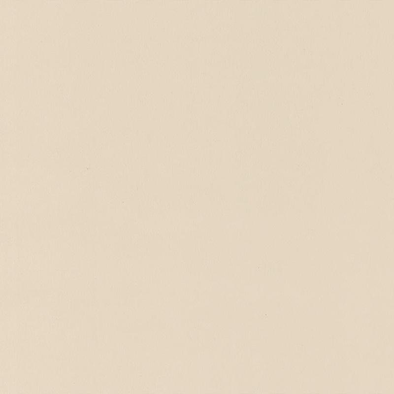 Vliestapete Uni beige 'Happy Dreams'