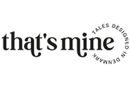 That´s mine