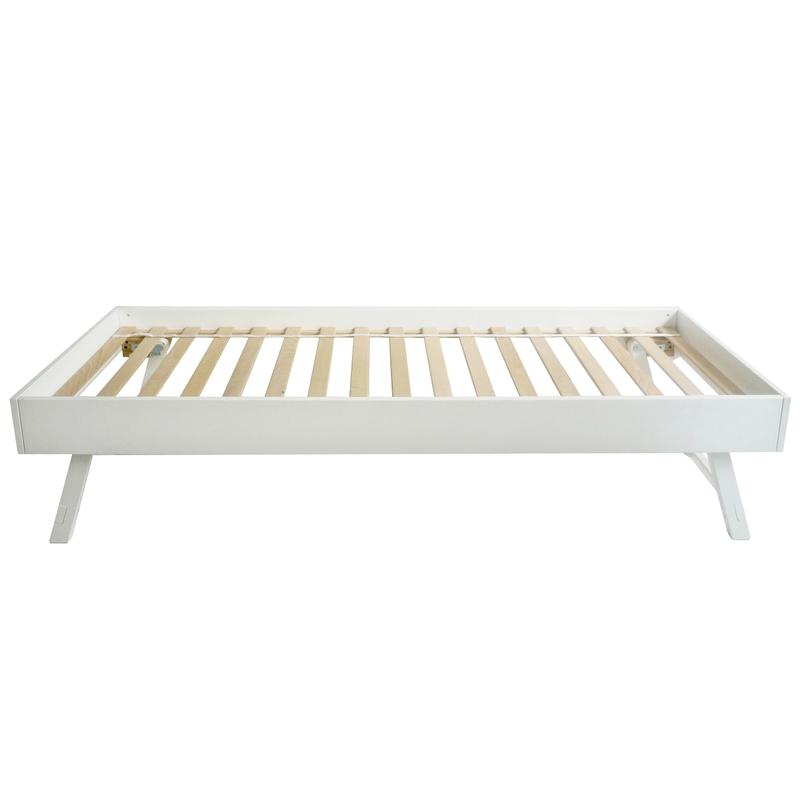 Jump up Bett für 90x200cm Betten