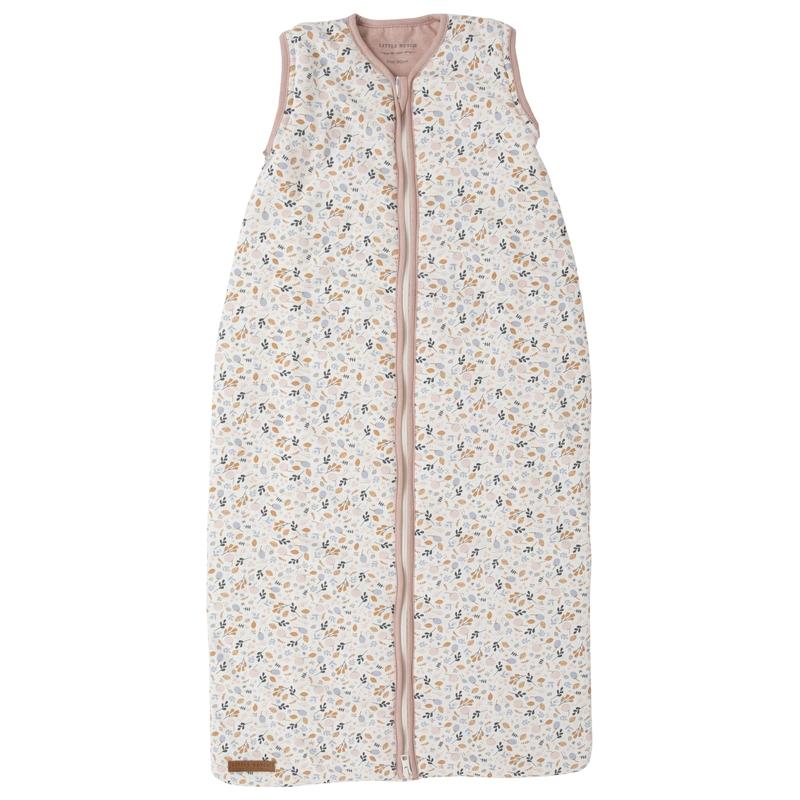 Sommerschlafsack 'Spring Flowers' Jersey