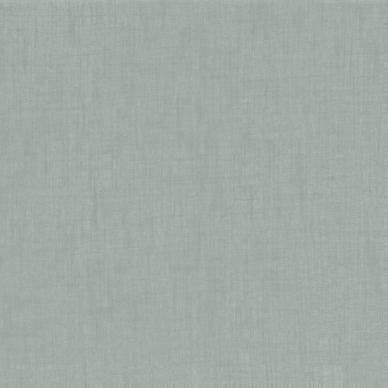 Stoff Leinenoptik softmint H 292cm 'Girl Power'