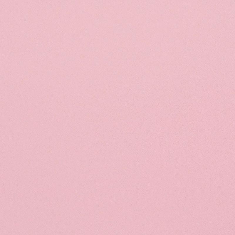 Kindertapete rosa glänzend 'Pretty Lili'