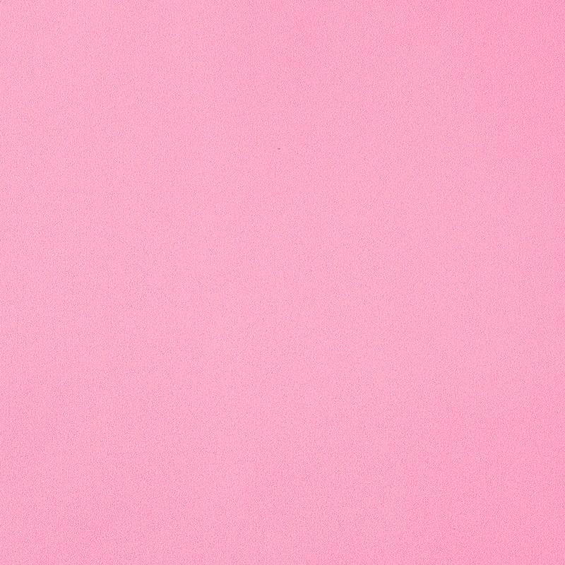 Kindertapete pink glänzend 'Pretty Lili'