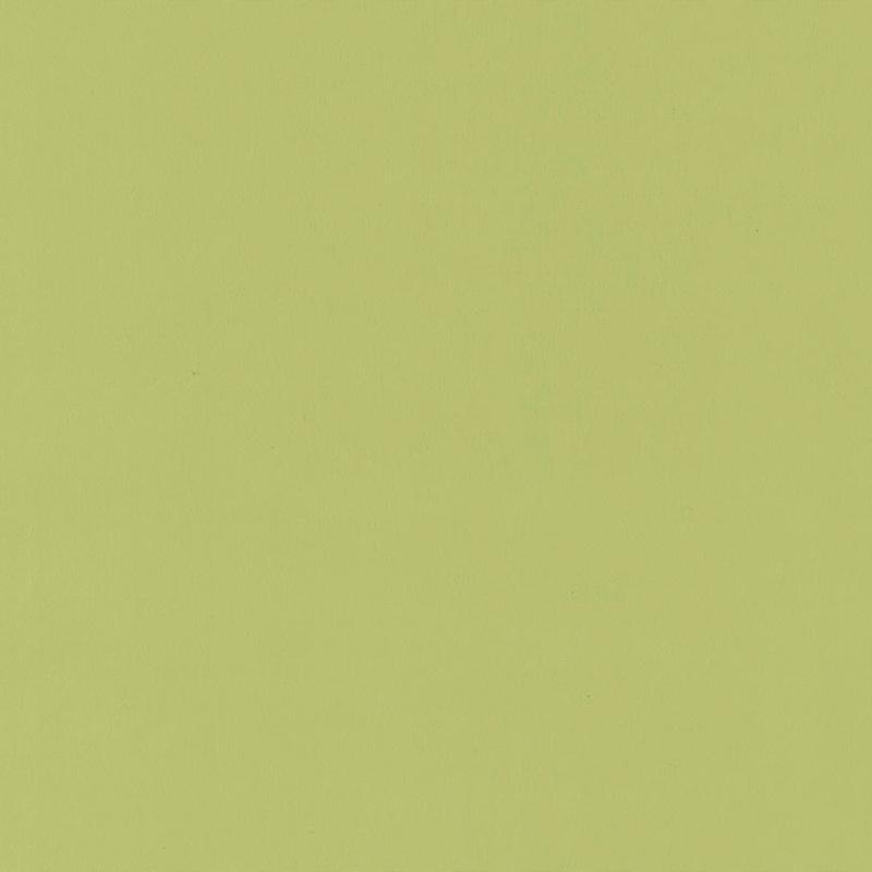 Vliestapete Uni waldgrün 'Happy Dreams'