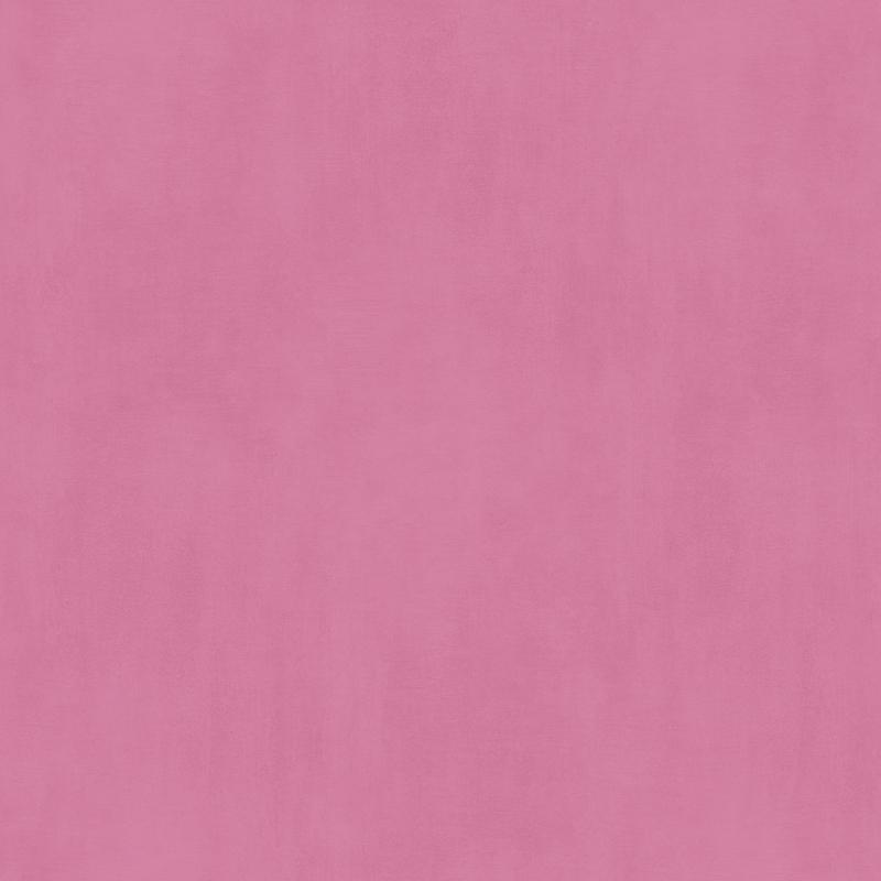 Glitzertapete Uni pink
