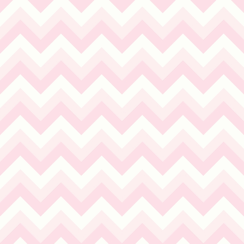 Free Vector Pink Floral Pattern