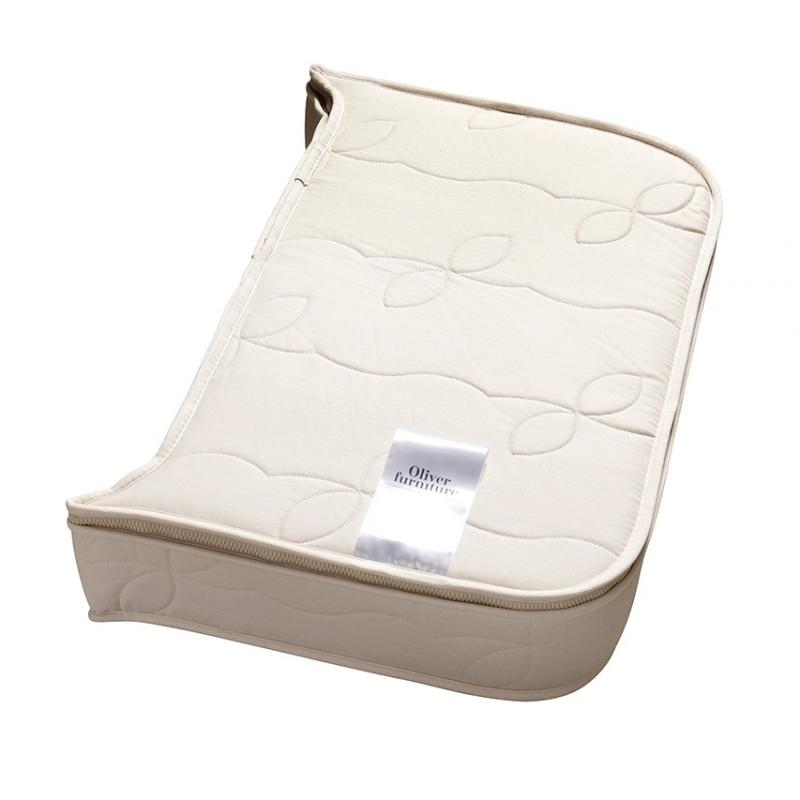 Matratzenverlängerung für 'Mini+' Bett