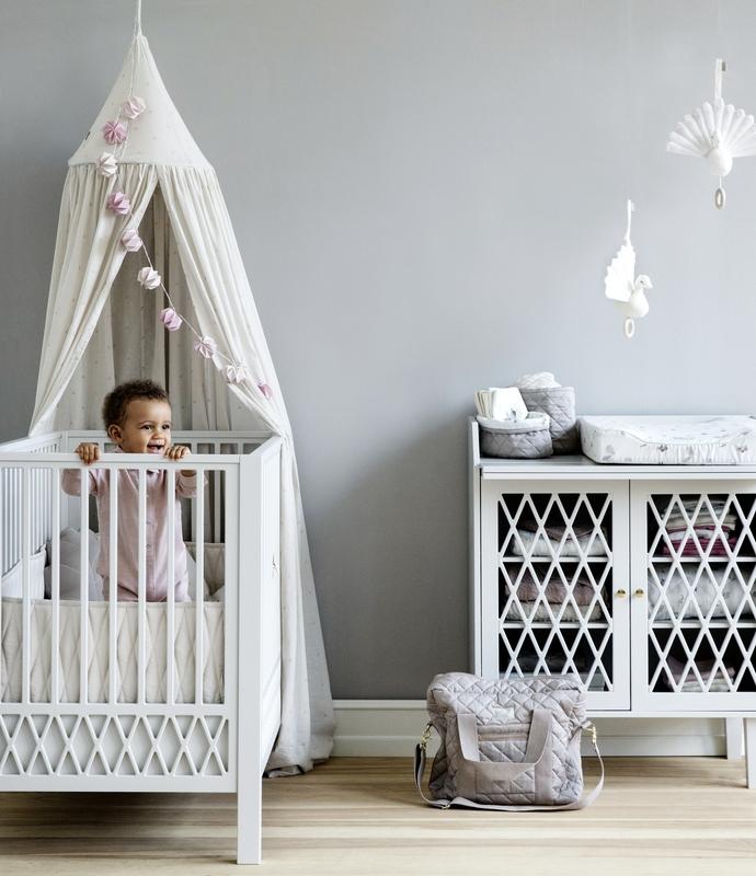 Babyzimmer von Cam Cam Copenhagen
