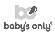 Baby´s Only