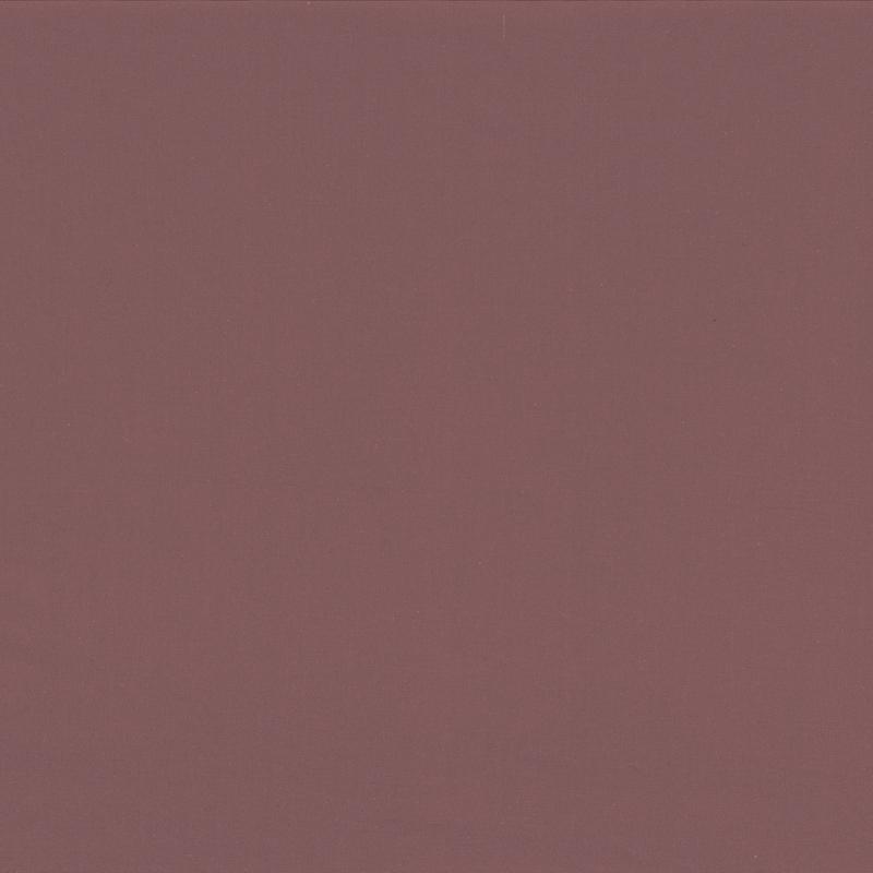 Stoff Uni lila H 280cm 'Girl Power'