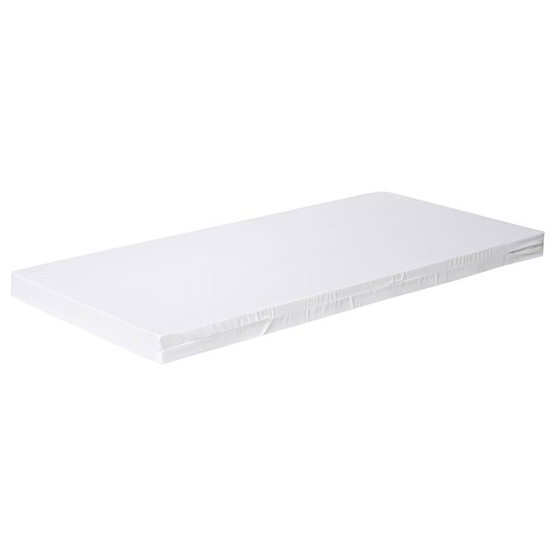Matratze für Hausbett 80x160cm