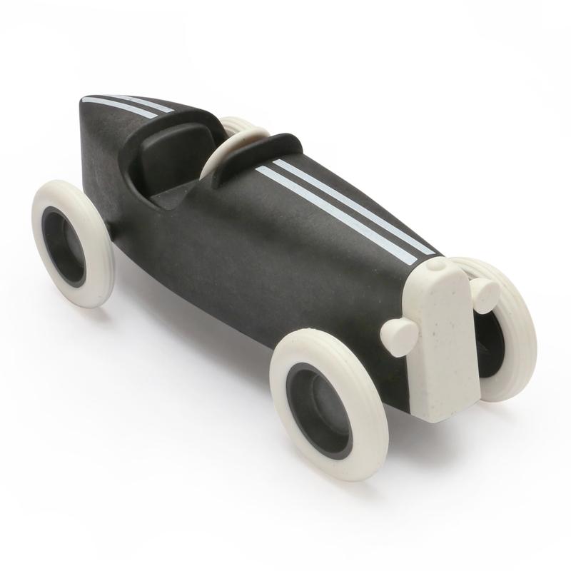 Spielauto schwarz 21cm ab 3 Jahren